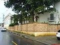 Casas Antigas - Jaguariuna SP - panoramio.jpg