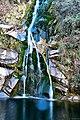 Cascada En La Cumbrecita (86659039).jpeg