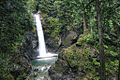 Cascade Falls Regional Park BC.jpg