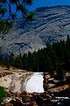 Cascade at bunnell point.jpg