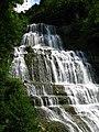 Cascades du Hérisson (6045068353).jpg