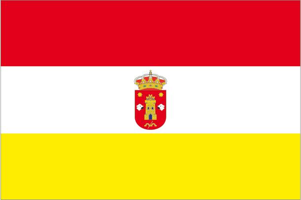 Cascajares-de-Bureba-bandera