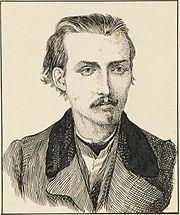 Casimiro de Abreu (Iconográfico).jpg