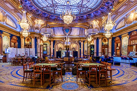 grand casino monte carlo