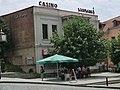 Casino in Sighnaghi (takunodaibouken 2012).jpg