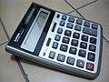 Casio DS-1L calculator.jpg
