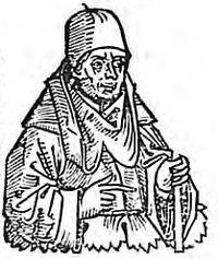 Philokalia cover