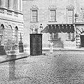 Cast iron urinal in College Street Glasgow.jpg