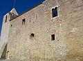 Castell de Calabuig.jpg