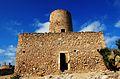 Castell de Capdepera - 6.jpg