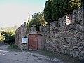 Castell de Requesens 2011 04.jpg