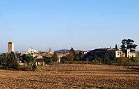 Castellaro Lagusello panorama.jpg