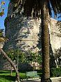 Castello Aragonese - scorcio 1.jpg