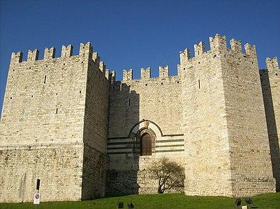 Castello dell'Imperatore - Prato 1.jpg