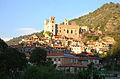 Castello di Dolceacqua abc2.jpg