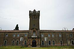 Castello di San Pelagio.jpg