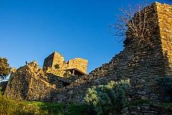 Castello di Sassai 2019 058.jpg