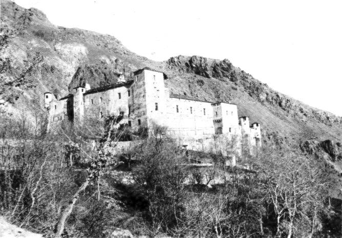 File:Castello di quart, foto brocherel, fig 162, nigra.tiff