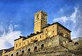 Castello di sarre 2.jpg