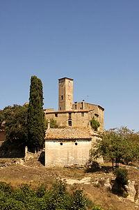 Castellterçol-castell-RI51-5366-7893 resize.jpg