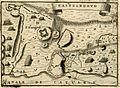 Castelnuovo - Coronelli Vincenzo - 1688.jpg