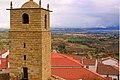 Castelo Novo, historic village - panoramio (1).jpg