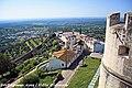 Castelo de Evoramonte - Portugal (6264978982).jpg