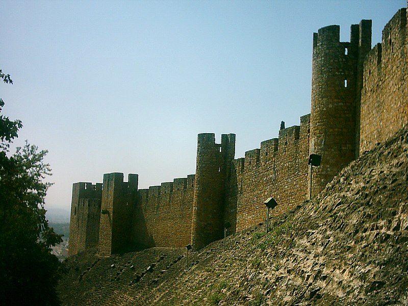 Image:Castelo de Tomar (16).JPG
