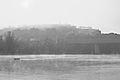 Castelo de Valença dende Tui.jpg
