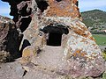 Castelsardo - Roccia dell'Elefante (05).jpg