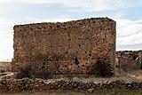 Castillo, Villar del Campo, Soria, España, 2018-01-02, DD 04.jpg
