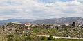 Castillo de Bedem, Niksic, Montenegro, 2014-04-14, DD 01.JPG