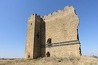 Castillo de Cea 02.jpg