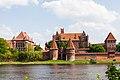 Castillo de Malbork, Polonia, 2013-05-19, DD 04.jpg