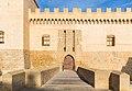 Castillo de Marcilla, Marcilla, Navarra, España, 2015-01-06, DD 02.JPG