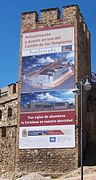 Castillo templario de Ponferrada 002b.jpg