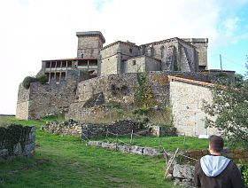 Ville Espagne Cofidis