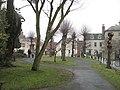 Castle Gardens - geograph.org.uk - 1171007.jpg