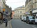 Castle Street, Cirencester - geograph.org.uk - 1034716.jpg