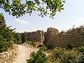 Castle of Aguilar040.JPG