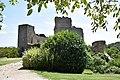 Castle of Saissac010.JPG