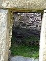 Castle ruin Campell 2.jpg
