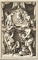 Catalogue des différens objets de curiosités dans les sciences et arts - qui composoient le cabinet de feu M. le Marquis de Menars, commandeur des ordres du roi (1781) (14583871327).jpg