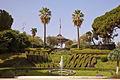 Catania Parco Villa Bellini.jpg