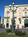 Catania palazzo san giuliano.jpg