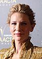 Cate Blanchett face 2.jpg