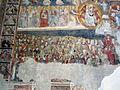 Catedral Toledo Capilla S. Blas (4).JPG