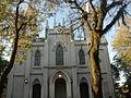 Catedral de San Lorenzo en Paraguay.jpg