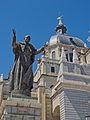 Catedral de Santa María la Real de la Almudena - 14.jpg