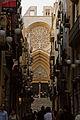 Catedral de Santa Maria (Tarragona) - 1.jpg